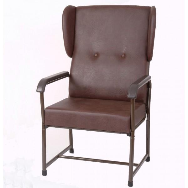 Seville Chair Asm Medicare