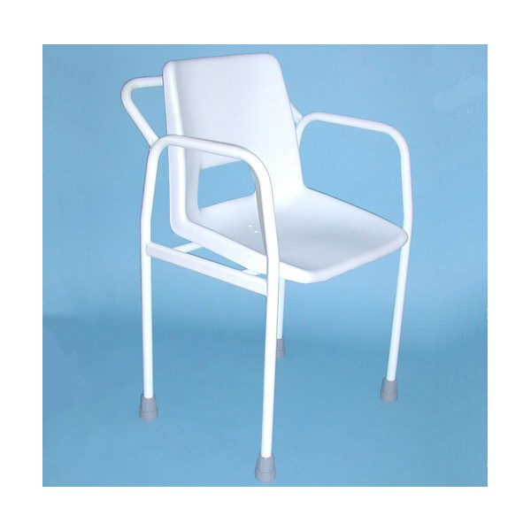 Medicare Pay For Shower Chair