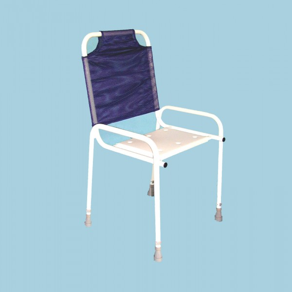 Royston Shower Chair Asm Medicare