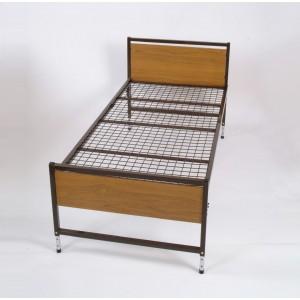 Copeland Bed
