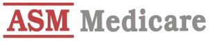ASM Medicare